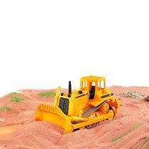 bruder-2422-bulldozer-juguete