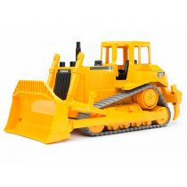 Bulldozer De Juguete Cat – Ref. 2422