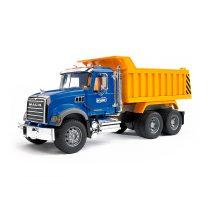 Camión Mack Bañera Basculante  –  Ref. 2815