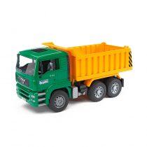Camión Man –  Ref. 2765