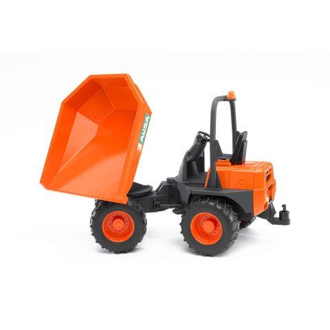 Mini Dumper De Juguete Ausa – Ref. 2449