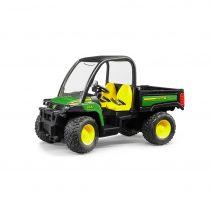 Buggy De Juguete John Deere Gator – Ref. 2491