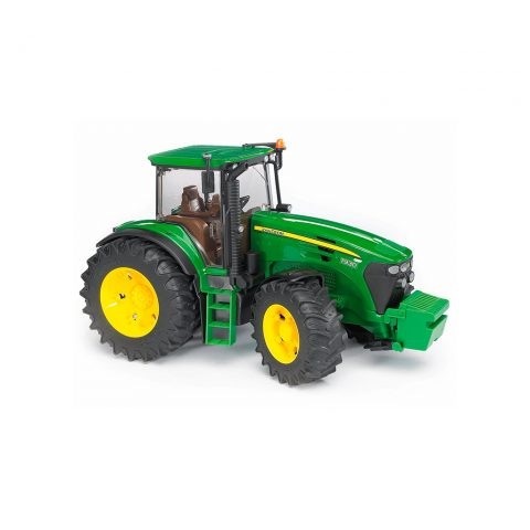 Tractor John Deere 7930 – Ref. 3050