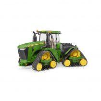 Tractor John Deere Oruga 9620RX Bruder – Ref. 4055