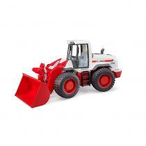 Cargador Frontal XL 5000 Bruder – Ref. 3410