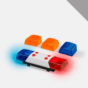 juguetes-bruder-categoria-accesorios