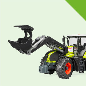 juguetes-bruder-vehiculos-agricolas