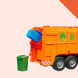 juguetes-bruder-vehiculos-comerciales