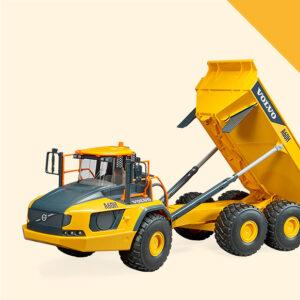 juguetes-bruder-vehiculos-construccion