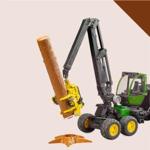 juguetes-bruder-vehiculos-forestales