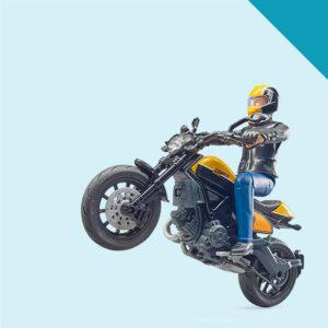juguetes-bruder-vehiculos-tiempo-libre