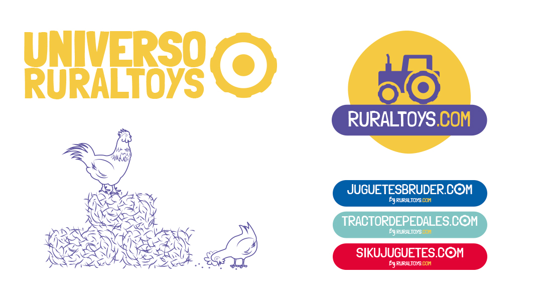universo-ruraltoys