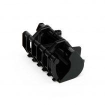 Cazo para Palas de Tractores y Máquinas Telescópicas – Ref. 42145